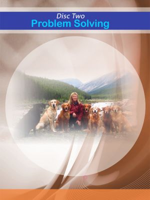 Janice Gunn's Proofing and Problem Solving DVD