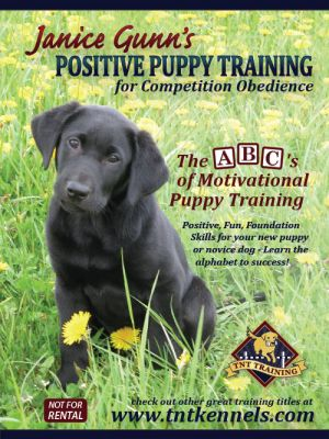 positive-puppy-dvd-cover