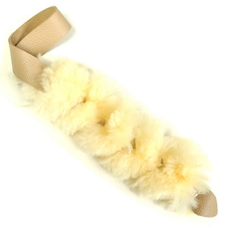 Puppy Tug Toy