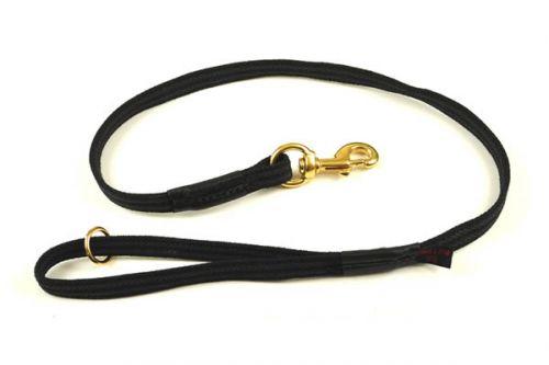 sure grip dog training leash