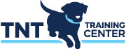 TNT Training Center Logo