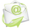 TNT training newsletter icon